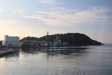 Kristiansand_Hirtshals_ferry_001_07252019