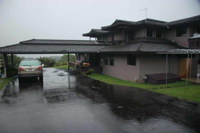 Kulaniapia_Falls_021_02022008 - The Inn at Kulaniapia Falls