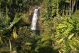 Kulaniapia_Falls_121_02242008 - Parting shots of Kulaniapia Falls