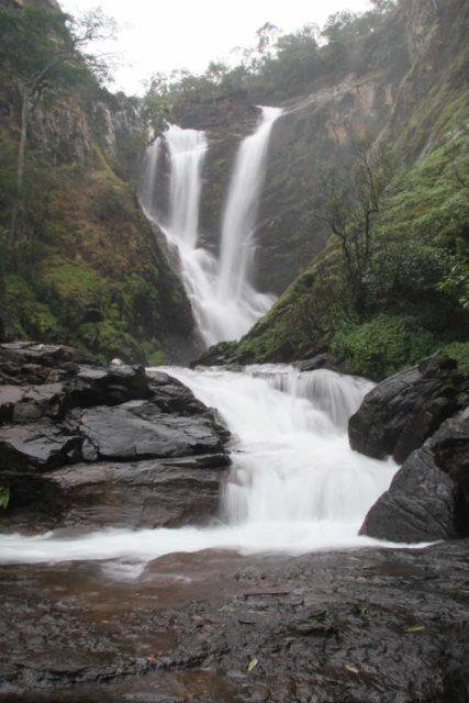 Kundalila_Falls_044_05272008 - Kundalila Falls