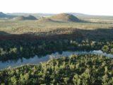 Kununurra_004_jx_06082006 - Looking across the Ord River