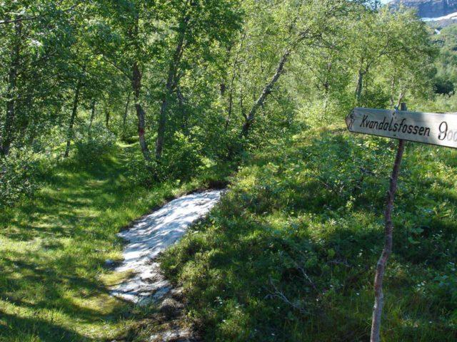 Kvanndalsfossen_001_jx_07012005