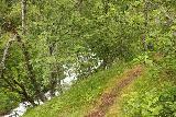 Kvanndalsfossen_024_07182019