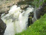 Kvasfossen_011_06232005