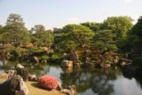Kyoto_012_05302009