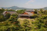 Kyoto_019_05302009