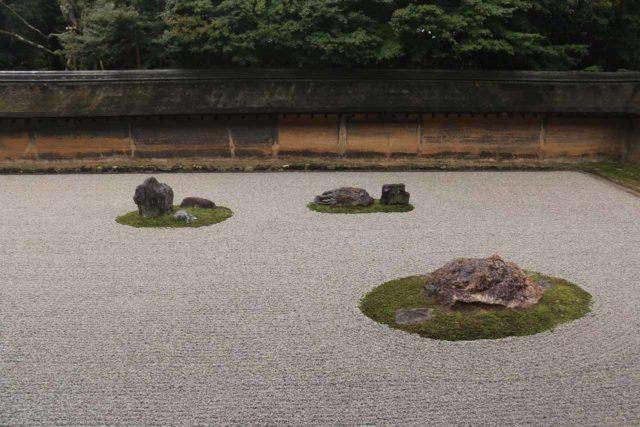 Kyoto_032_10242016