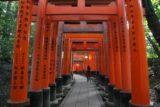 Kyoto_102_05312009