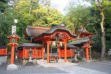 Kyoto_106_05312009