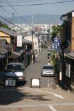 Kyoto_115_05312009