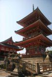 Kyoto_122_05312009