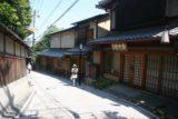 Kyoto_181_05312009