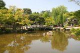 Kyoto_204_05312009