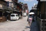 Kyoto_228_05312009