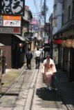 Kyoto_245_05312009