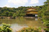 Kyoto_273_05312009
