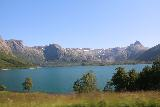 Kystriksveien_411_07082019 - Looking across Tjongsfjorden as we drove Kystriksveien from Agskardet to Jektvik
