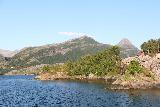 Kystriksveien_437_07082019 - Another look across Litlfjorden from the hamlet of Jektvik