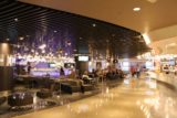 LAX_terminal4_004_11232015 - The fancy bars at the mezzanine level of Tom Bradley