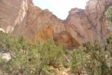 La_Ventana_Arch_018_04142017 - This was as close to the La Ventana Natural Arch as we were going to get