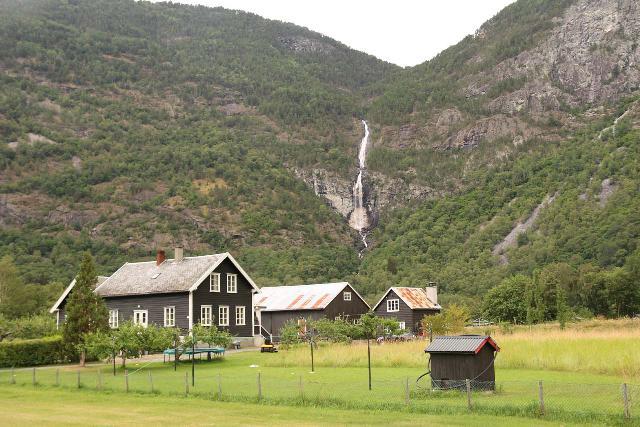 Laerdalsoyri_041_07222019 - Stødnafossen