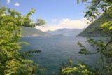 Lago_di_Como_030_20130603