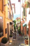 Lago_di_Como_133_20130603