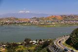 Lake_Elsinore_193_03172019