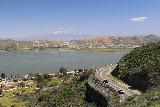 Lake_Elsinore_195_03172019 - More contextual look across Lake Elsinore towards the southern and eastern ends