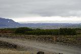 Langjokull_003_08182021 - Looking in the distance towards the Langjokull Glacier