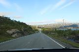 Lappland_002_07072019