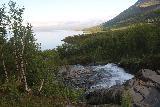Lappland_024_07072019