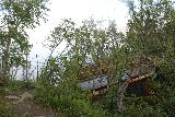 Lappland_030_07072019