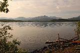 Lappland_084_07072019