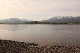 Lappland_091_07072019