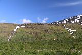 Lappland_096_07072019