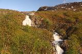 Lappland_159_07072019
