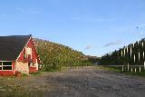Lappland_228_07072019