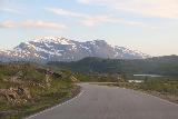 Lappland_247_07072019 - Beyond Skogvann, the E10 followed more attractive plateau scenery en route back to Narvik