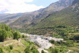 Las_Alpujarras_128_05272015 - Looking down at Travelez as we were leaving