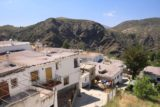 Las_Alpujarras_133_05272015 - Another look at the panoramas to be had from the small town of Buquistar