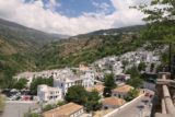 Las_Alpujarras_184_05272015 - Looking down at Pampaneira backed by Rubion and Capileira