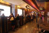 Las_Vegas_17_002_04212017 - The New York New York reception area