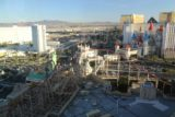 Las_Vegas_17_007_04212017 - Looking outside of our room at the New York New York Hotel and Casino