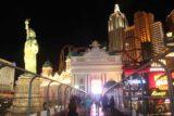 Las_Vegas_17_035_04212017 - Going back across the pedestrian bridge towards the New York New York