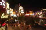 Las_Vegas_17_040_04212017