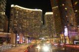Las_Vegas_17_060_04212017 - Looking towards the Aria Hotel from a pedestrian bridge near the Cosmopolitan
