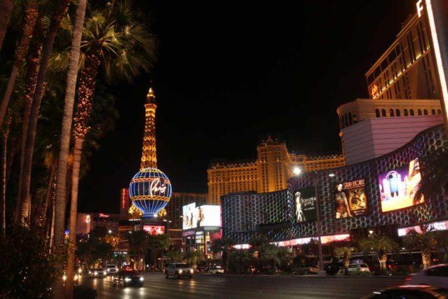 Las_Vegas_17_071_04212017