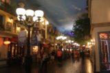 Las_Vegas_17_110_04212017 - More of the perpetual twilight interior of the Paris Hotel