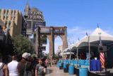 Las_Vegas_17_157_04222017